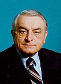 Luciano Guerzoni