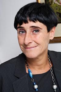 Monica Donini