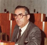 Natalino Guerra