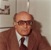 Ottorino Bartolini