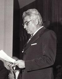 Silvano Armaroli