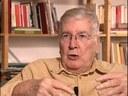 Guido Fanti, primo presidente della Regione Emilia-Romagna - II parte