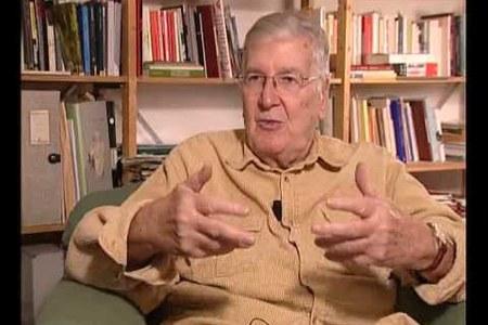 Guido Fanti, primo presidente della Regione Emilia-Romagna - parte I