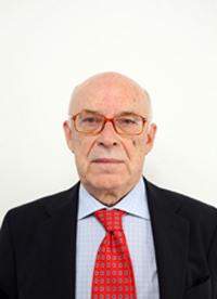 Antonio La Forgia