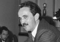 Lanfranco Turci