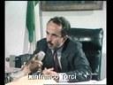 Turci rieletto presidente della Regione Emilia-Romagna