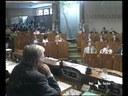 Elezione di Pierluigi Bersani a presidente della Regione Emilia-Romagna
