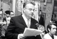 Sergio Cavina