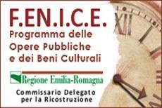 Banner Fenice