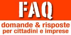 FAQ_ok