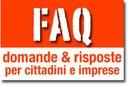 FAQ Ombra