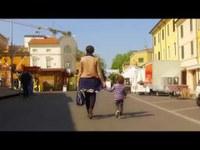 5 ANNI DOPO - Il terremoto e la ricostruzione in Emilia-Romagna