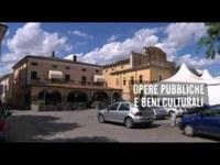 L'Emilia adesso. 365 giorni dopo il terremoto
