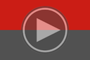 logo video generico