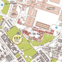 Mappa 2