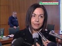 """Gazzolo: """"Prosegue il cammino per il rifinanziamento del fondo regionale di protezione civile. In arrivo anche le risorse per il maltempo del dicembre 2009"""""""