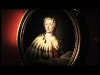 """Il trailer del documentario """"Laura Bassi, una vita straordinaria"""""""