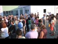 La casa in Comune. Nuovi municipi e ritorno a casa in Emilia ad un anno dal terremoto - 1 parte